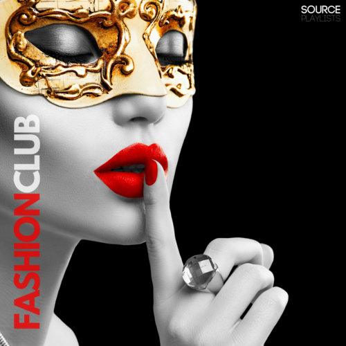 Fashion Club (Playlist)