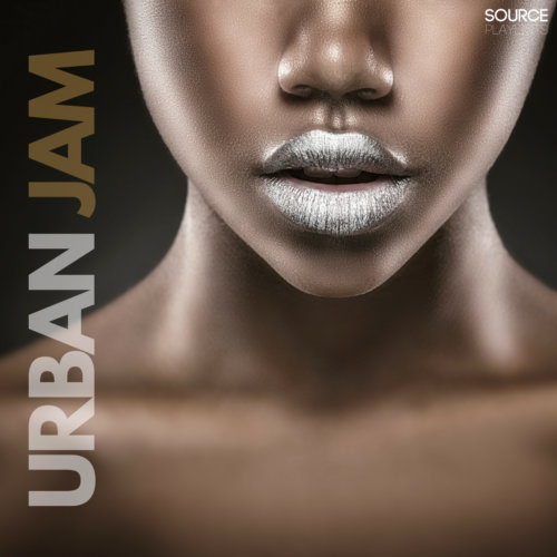 Urban Jam (Playlist)