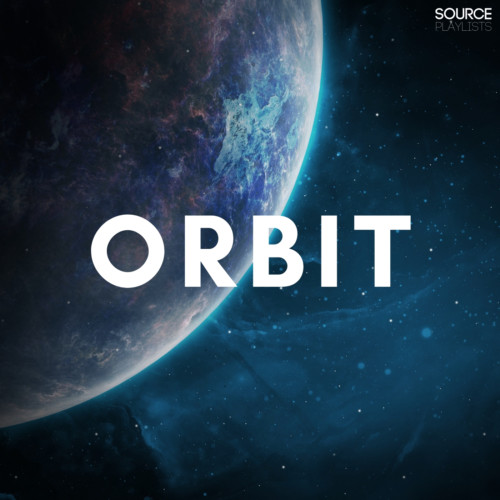 Orbit (Playlist)